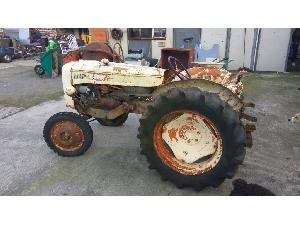 Offers Antique tractors Fiat 211c used