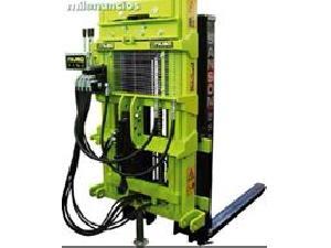 Offers Pallet Jack / Pallet truck Niubo portapalets used