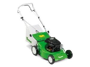 Buy Online Mowers Viking mb-248-t  second hand
