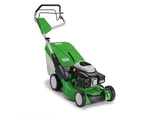 Offers Mowers Viking mb-650-t used