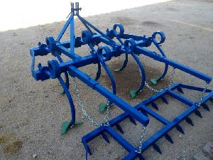 Offers Cultivator Unknown cultivadores ransone used