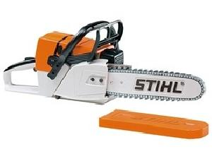 Sales Toys Stihl motosierra juguete  a pilas Used