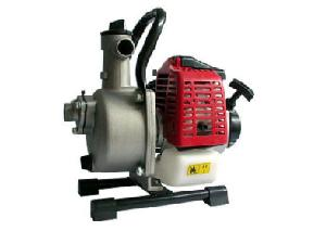 Buy Online Irrigation Pumps Triunfo pt-10-mca  second hand