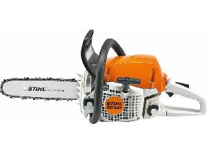 Offers Chain saw Stihl ms-231 used