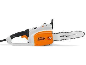 Sales Chain saw Stihl mse-170c-q Used