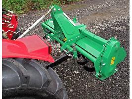 Fresadoras - Rotovator Rotavator 95-105-115-120-135-140-150-160-180-205 AgroRuiz