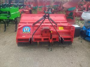 Offers Shredder Agrator 1,60 metros used