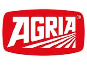 Buy Online Agromachinery spart parts Agria - agrimac  second hand