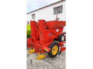 Buy Online Potato planter AGROMASTER 2 filas  second hand