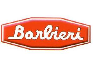 Sales Tractor Spare Parts BARBIERI  Used
