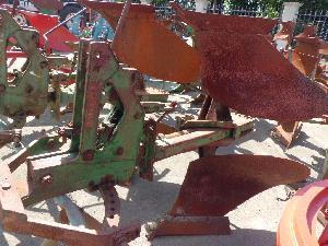 "Buy Online Drawn Ploughs BARRIO mon sem 14""  second hand"