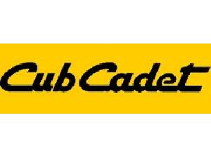 Buy Online Agromachinery spart parts Cub Cadet   second hand