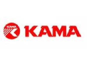 Sales Engine Spare Parts Kama - kipor Used