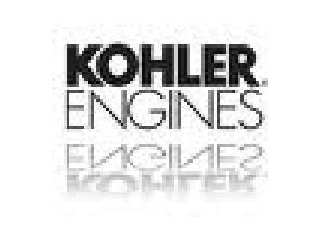 Buy Online Engine Spare Parts KHOLER   second hand