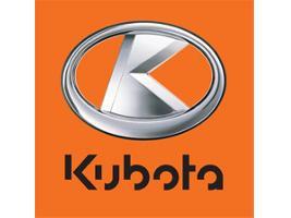 Recambios Tractor KUBOTA Kubota