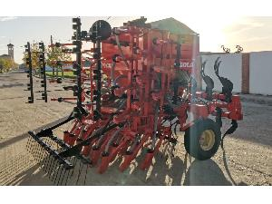 Offers Pneumathic seed-drill Sola neumasem 699 ref.95r45 used