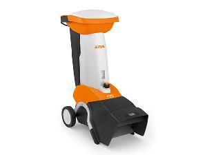 Offers Shredder Stihl ghe-420.0 used