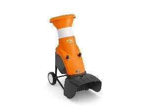 Buy Online Shredder Stihl ghe-150.0  second hand