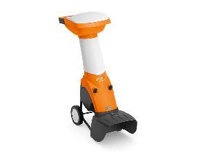 Buy Online Shredder Stihl ghe-355  second hand