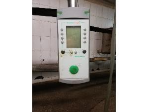 Sales Milking equipment Wesfallia-Surge equipo de ordeño de vacas Used
