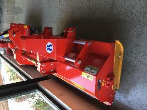 Venta de Desbrozadoras JGN th-1600 usados