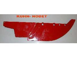 Rejas para Sembradoras Kuhn, Nodet... (Distintas marcas) TODAS LAS MARCAS