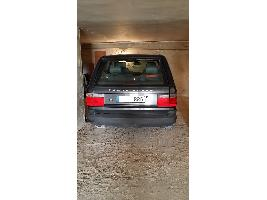 Coches y 4 x 4 4.4 V8 HSE AUT. Range Rover