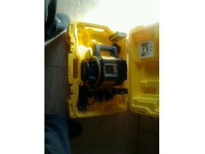Venta de Complementos para Tractores Leica  usados