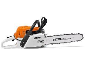 Venta de Motosierras y cortasetos Stihl ms-271 usados