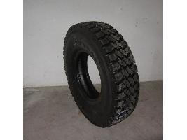 Neumáticos Agrícolas G177 Goodyear