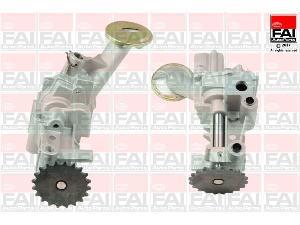 Venta de Repuestos de Motores DOZL-MEYLE-GRAF  usados