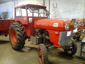 Comprar online Tractores agrícolas Barreiros 4000 de segunda mano