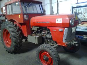 Ofertas Tractores agrícolas Barreiros 4000 De Ocasión