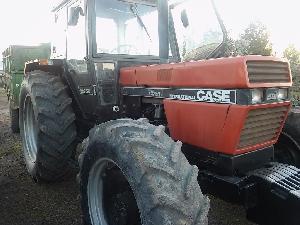 Ofertas Tractores agrícolas Case IH internacional 956a De Ocasión