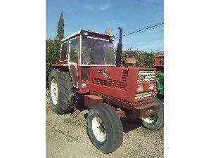 Venta de Tractores agrícolas Fiat Agri fiat 980e usados
