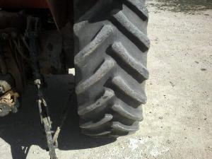 Comprar online Tractores agrícolas Steyr 1400 de segunda mano