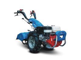 Motocultores BCS 738 Powersafe BCS