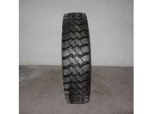 Kameras, Reifen und Räder Goodyear G177