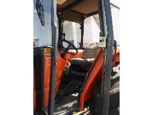 Tractores agrícolas Kubota  M7950DT