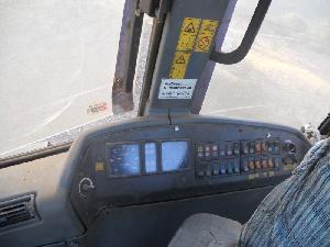 Auto-Porteurs Valmet 860