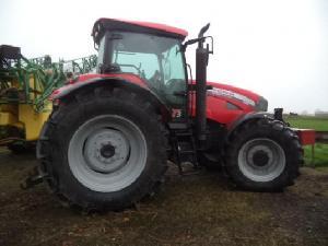 Comprar online Tractores agrícolas MC CORMICK ttx 190 de segunda mano
