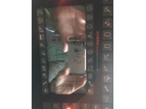Sammlerinnen Claas JAGUAR 850 ALLRAD