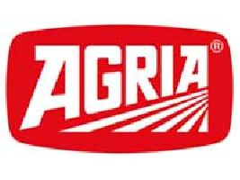 Recambios Maquinaria Agrícola AGRIA - AGRIMAC Agria