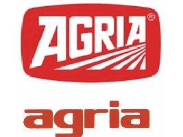 Recambios Tractor AGRIA - AGRIMAC Agria