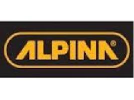 Recambios Maquinaria Agrícola ALPINA Alpina