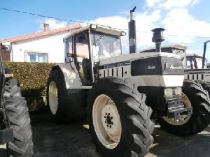 Comprar online Tractores agrícolas Lamborghini 1306 dt de segunda mano
