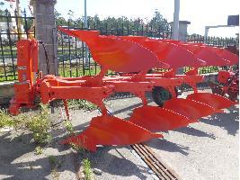 Arados Arrastrados VN S850 ST/4 Vogel Noot