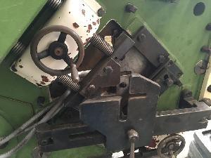 macchina punzonatrice GAIRU  MF-20.