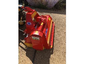 Comprar online Trituradoras JGN trituradora de segunda mano