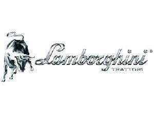 Venta de Recambios Tractor Lamborghini  usados